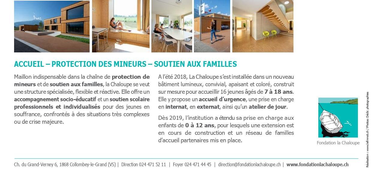 Lachaloupe carte 210x100mm 28082018 web page 5